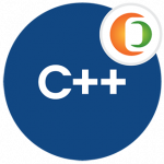 Support of Networking in csPorter for C++ 19.1